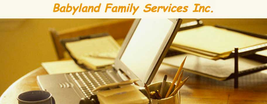Babyland-Family-Services