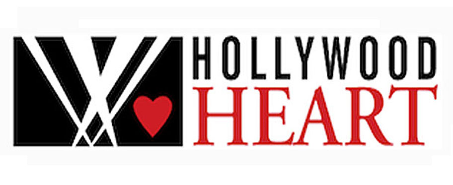 HollywoodHeart