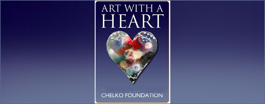 Chelko-Foundation