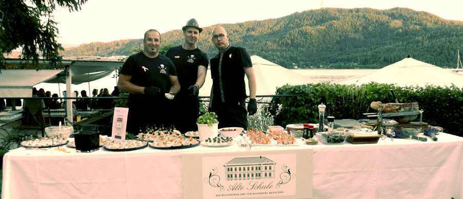 Andrej-Cigan-Catering-1