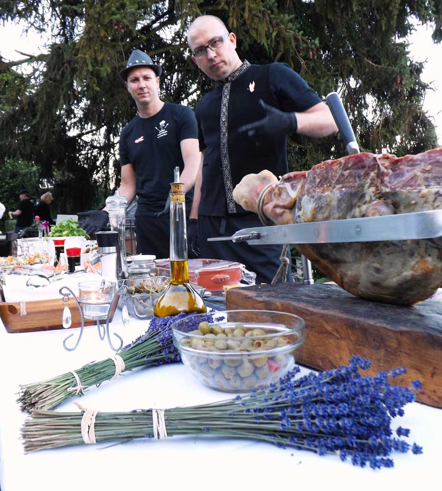 Andrej-Cigan-Catering-3