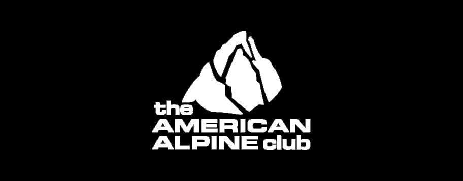 The-American-Alpine-Club-1