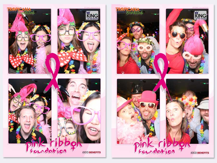 pink-london2016-king-of-the-booth